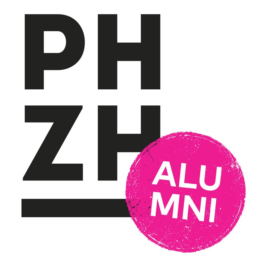 Logo von Alumni PHZH